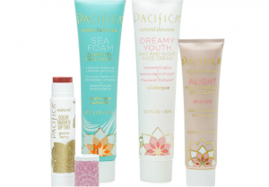 Photo courtesy of http://www.pacificabeauty.com/good-karma-skincare-set?id=423