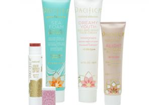 Photo courtesy of http://www.pacificabeauty.com/good-karma-skincare-set?id=423