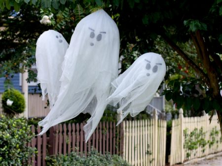 ghosts-diynetwork
