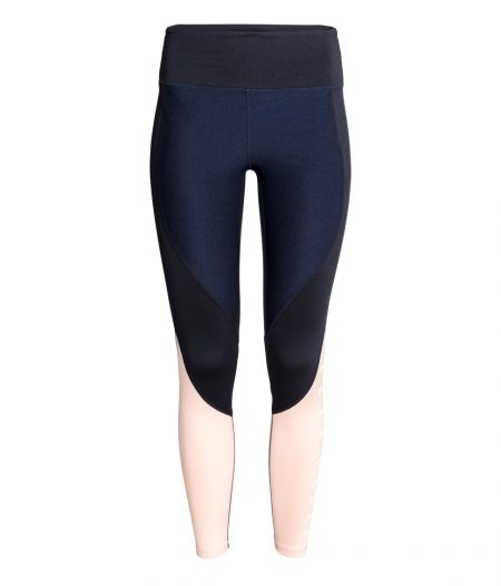 legging workout clothes
