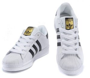 adidas superstar best sneakers for style streetwear