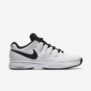 nike zoom vapor 9.5 best sneakers for tennis