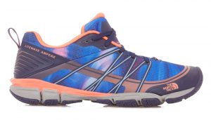 north face litewave ampere best sneakers for aerobics