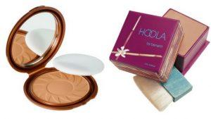 foundation makeup dupes bronzer
