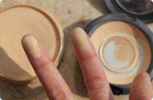 foundation makeup dupes