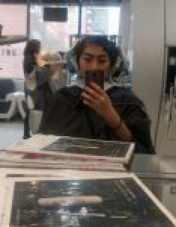 LuMar-J Hair Salon