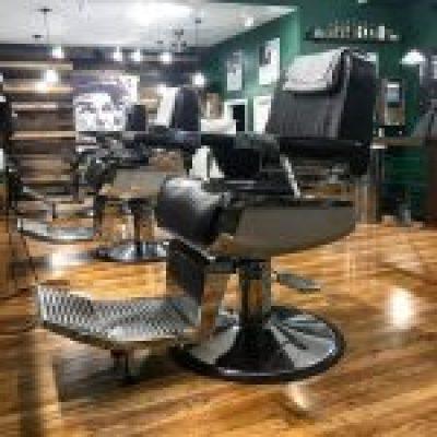 Mario's Men's Salon