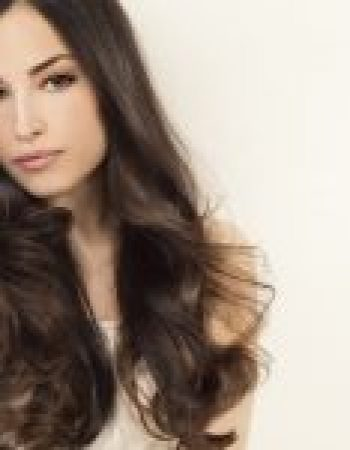 NV My Hair