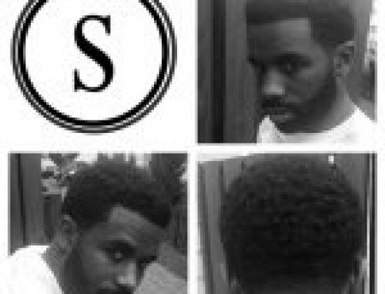 Barbershop Deluxe