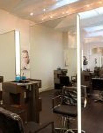 Bradley & Diegel Salon